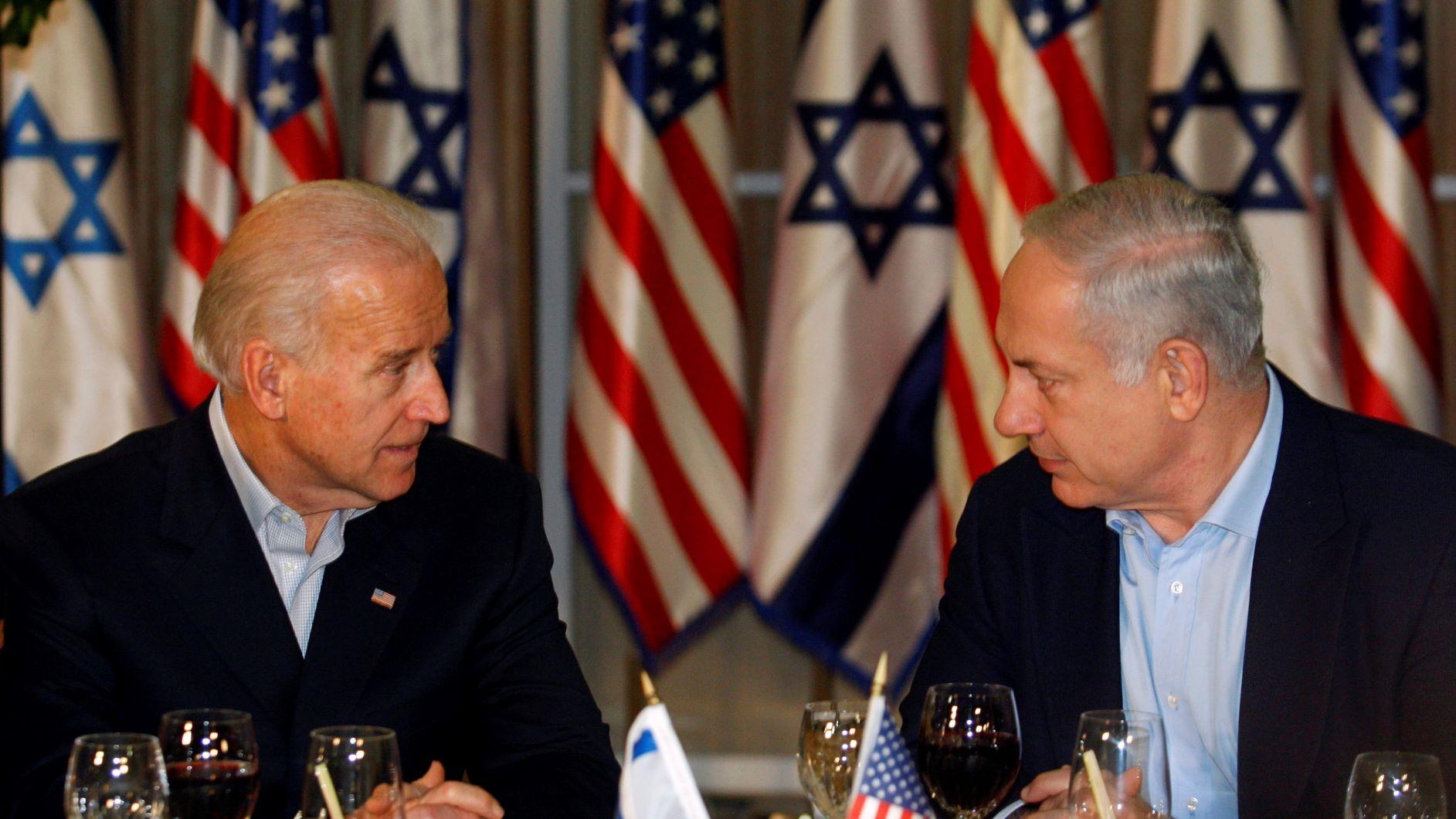 Biden,U.S.,Middle East