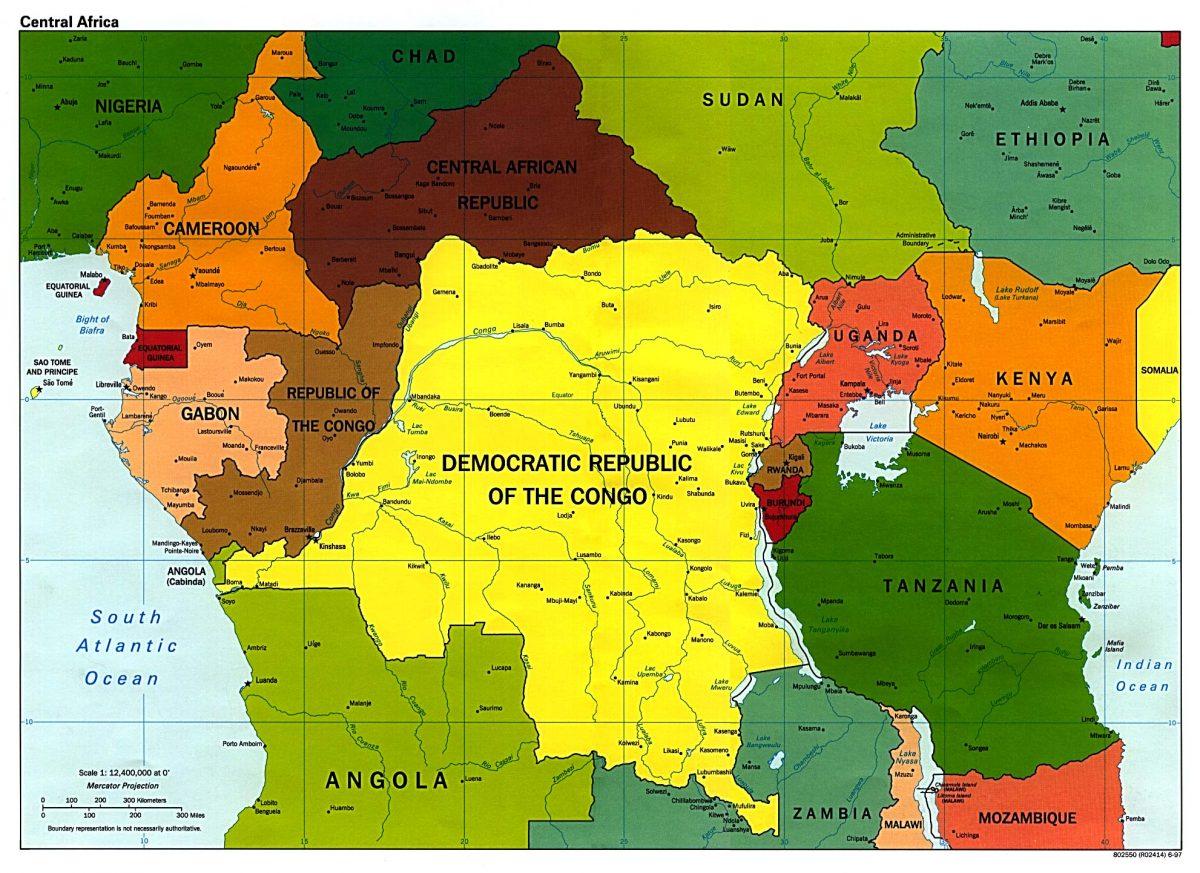 central_africa_pol_97