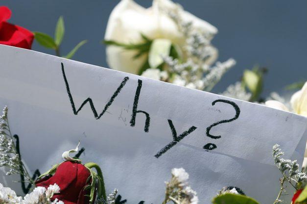 Terrorism: A Global Phenomenon