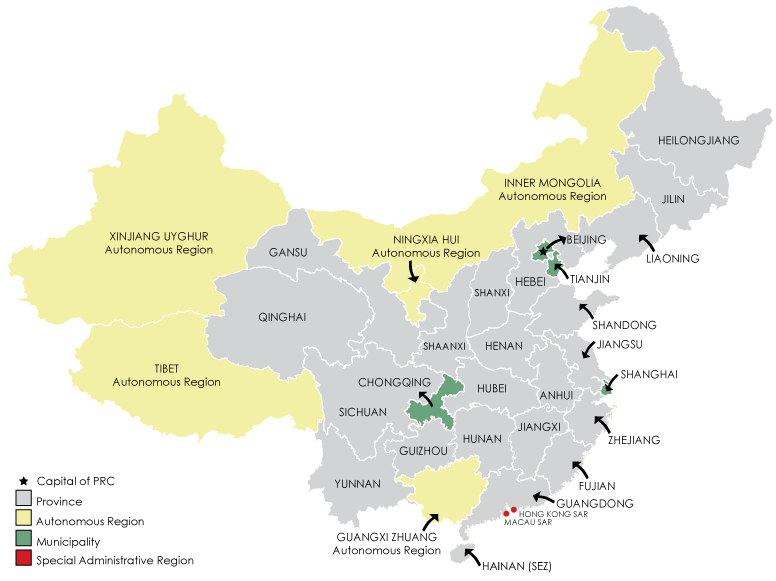 China-Map-with-Key1