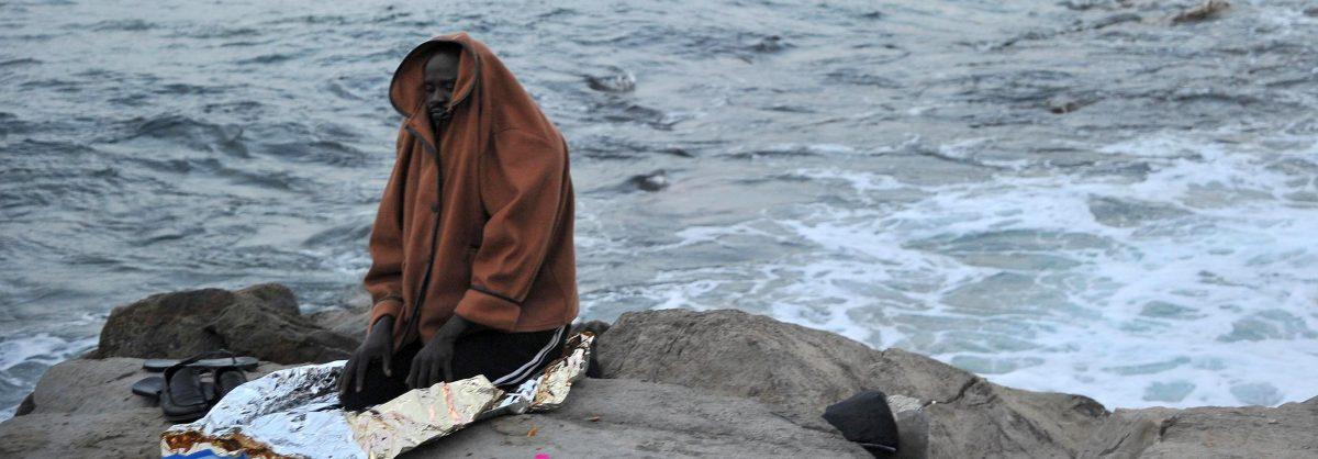 Decoding the Migration Crisis