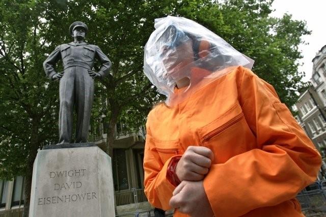 Lawsuit against U.S. torture advances