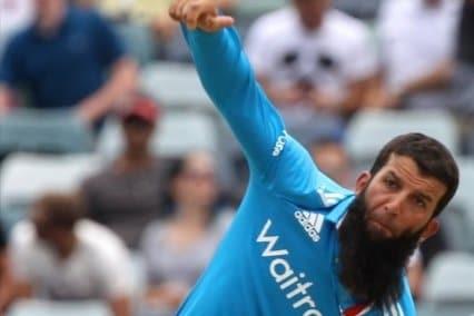 Muslim players make inroads into English cricket