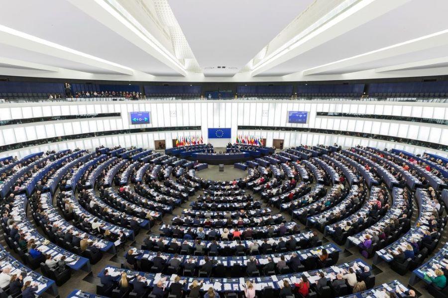 Decoder: What is the European Parliament?