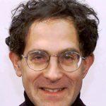 Alistair Lyon author news decoder-150x150