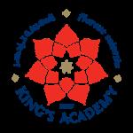 Kings Academy news decoder
