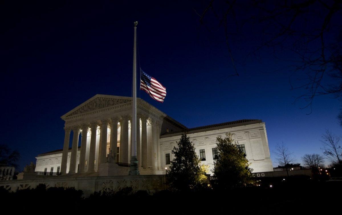 U.S.,Supreme,Court