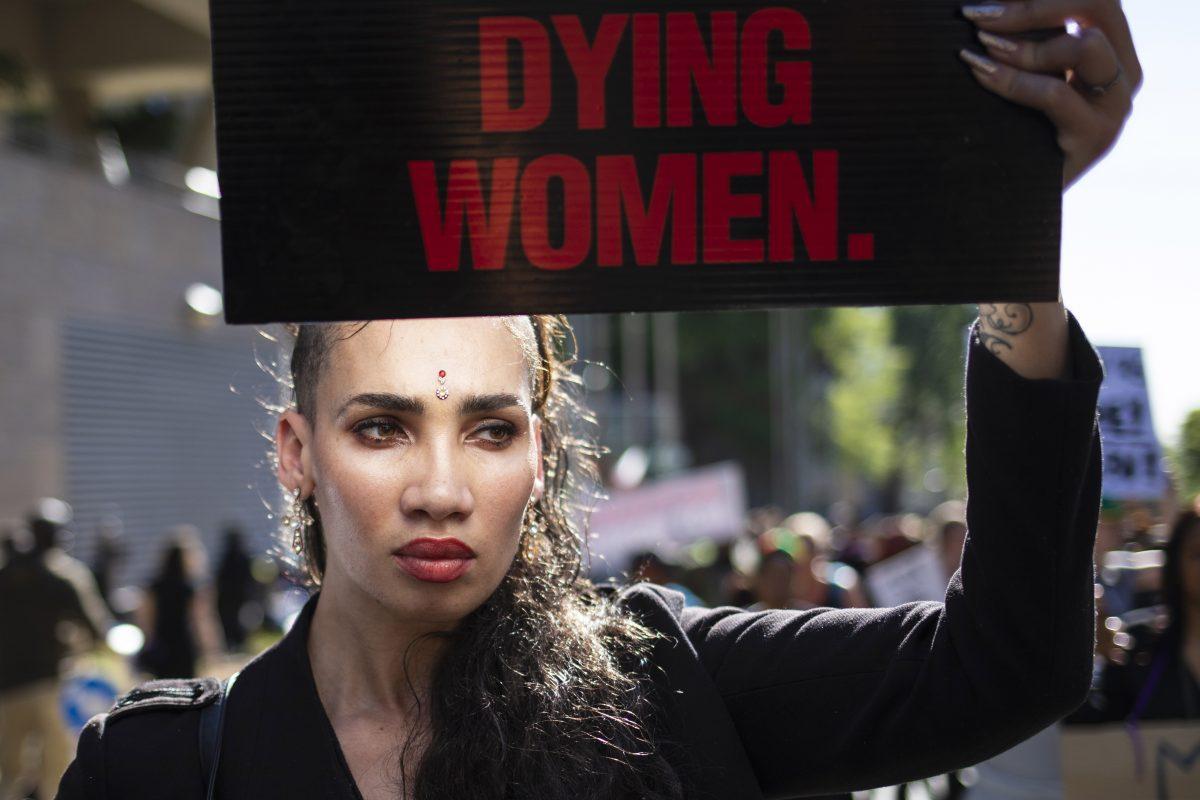 women,violence