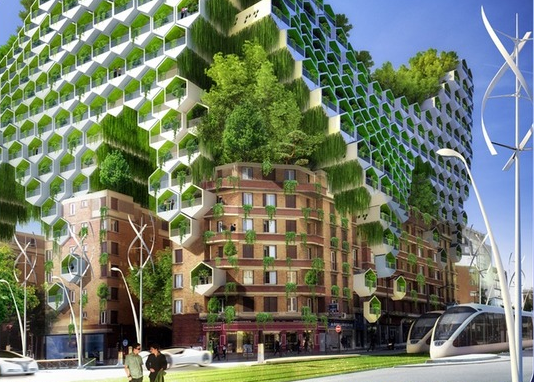 carbon-free,future