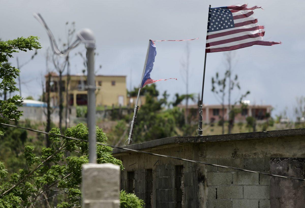 Puerto,Rico