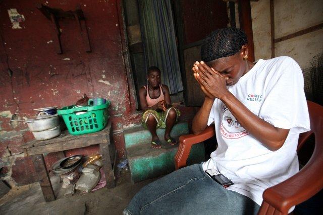 Ebola,public,health,policies