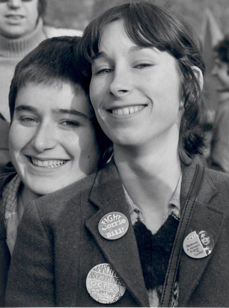 1960s,love