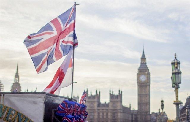Britain,EU