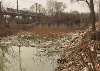 Chinas trash dilemma1