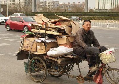 Chinas trash dilemma10