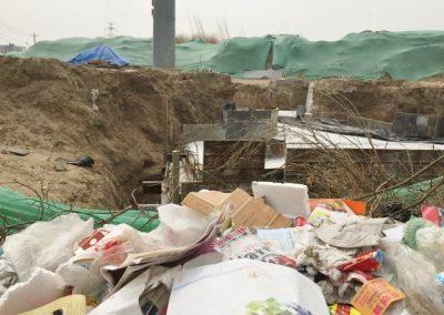 Chinas trash dilemma2
