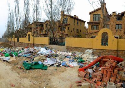 Chinas trash dilemma3