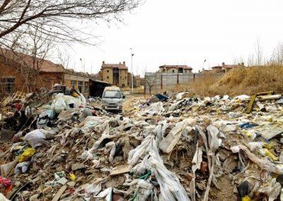 Chinas trash dilemma4
