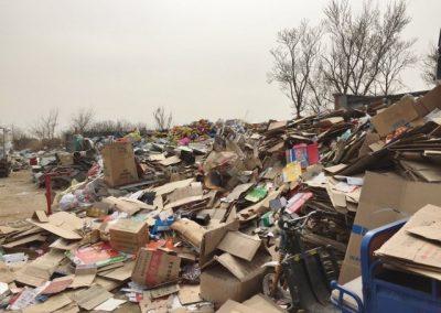 Chinas trash dilemma6