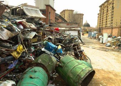 Chinas trash dilemma8