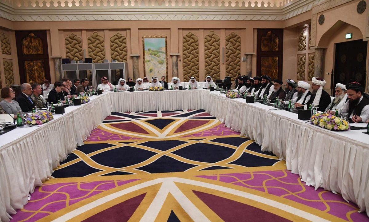 Afghanistan,diplomacy,peace