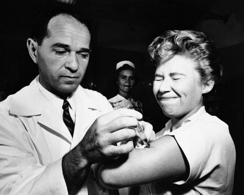 asian flu v. coronavirus