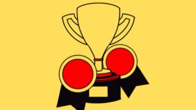 storytelling contest,jury