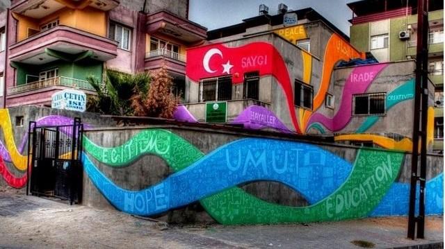 Syria,Turkey,coup