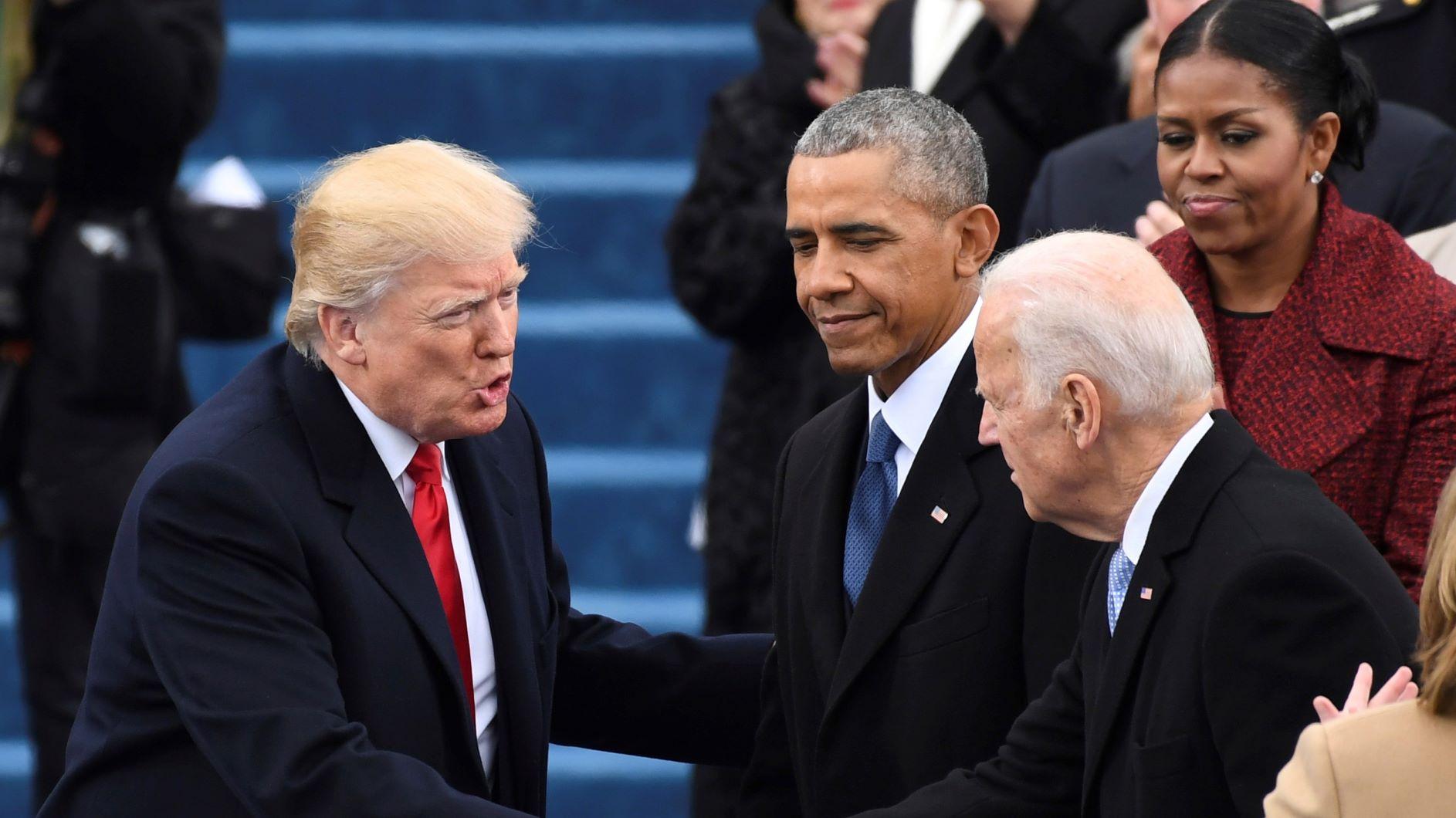Trump,Biden,COVID-19