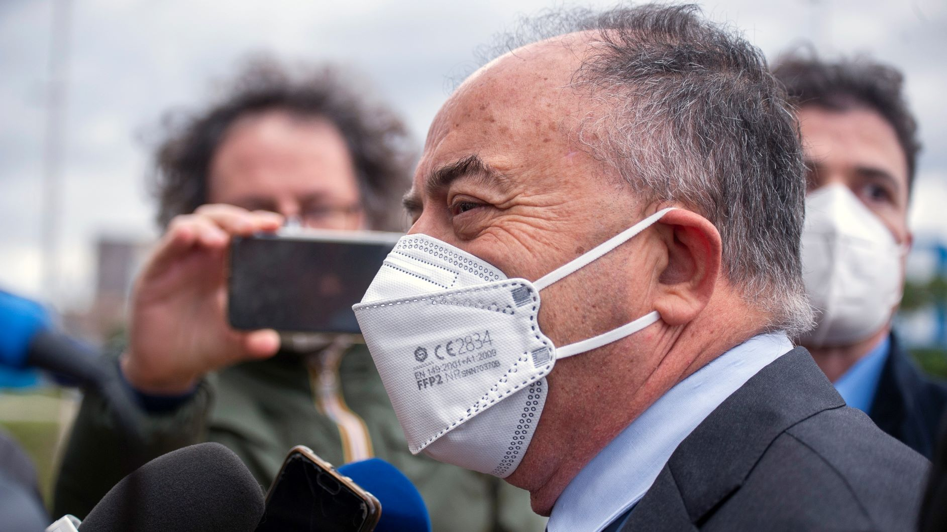 trial,Italy,mafia,'Ndrangheta
