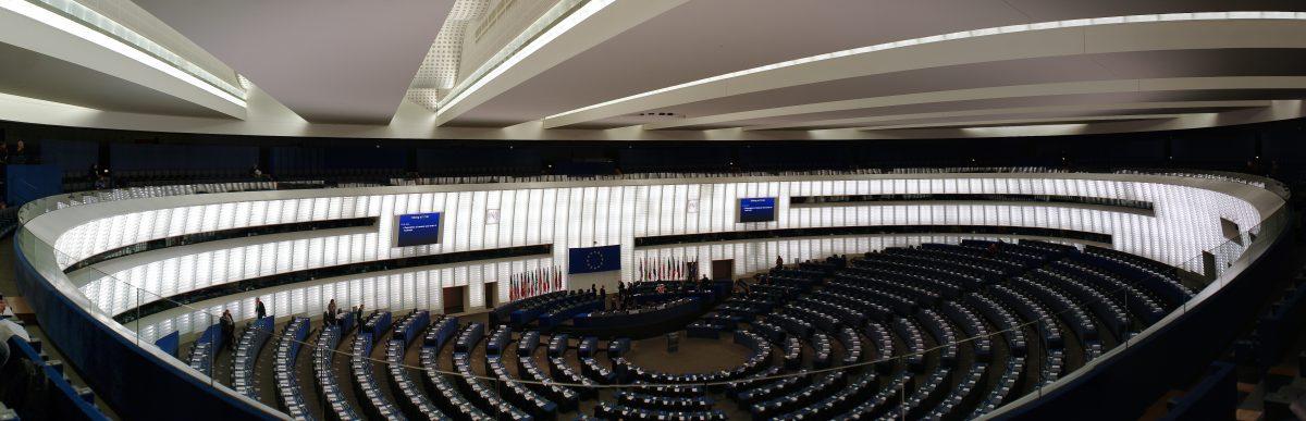 Europe,parliament,far right