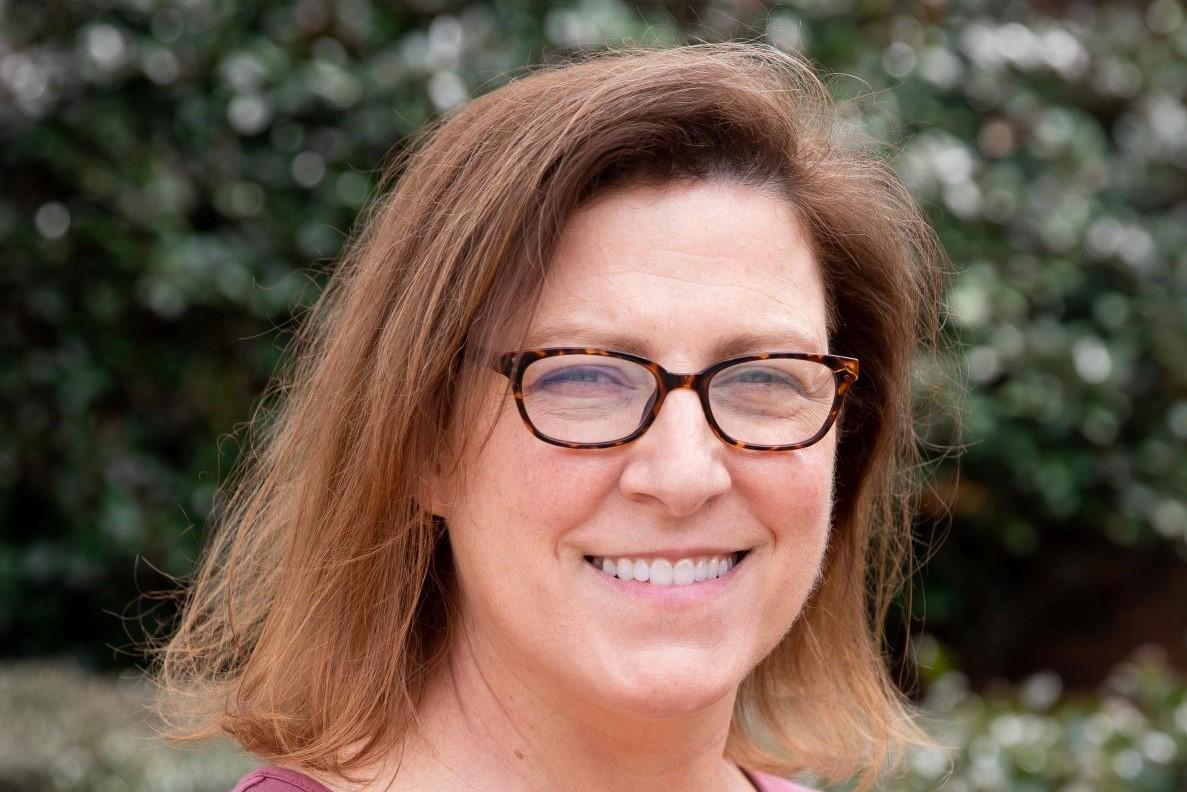 Faculty Spotlight: Linda Rodriguez of St. Andrew's School