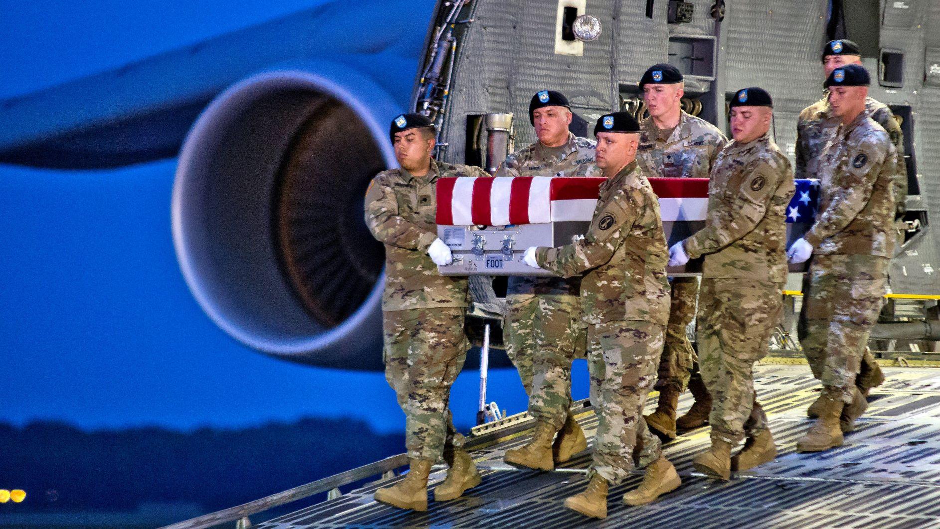 U.S.,Afghanistan,empires