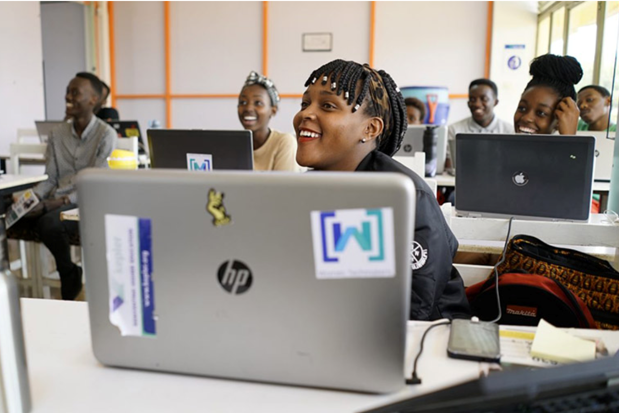 News Decoder extends reach with new partner in Rwanda