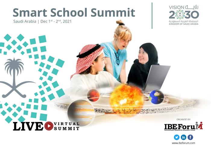 Smart School Summit