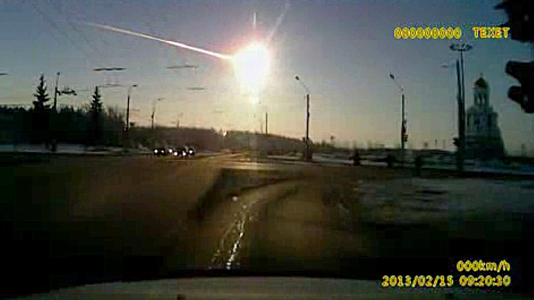 asteroid,Earth,life's origins