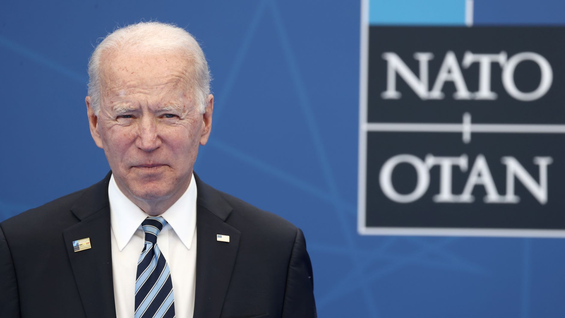 Biden,Trump,United States,China