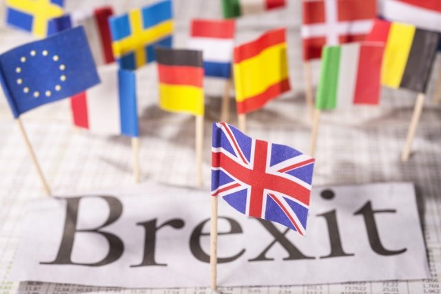 Brexit Worrying apathy among young