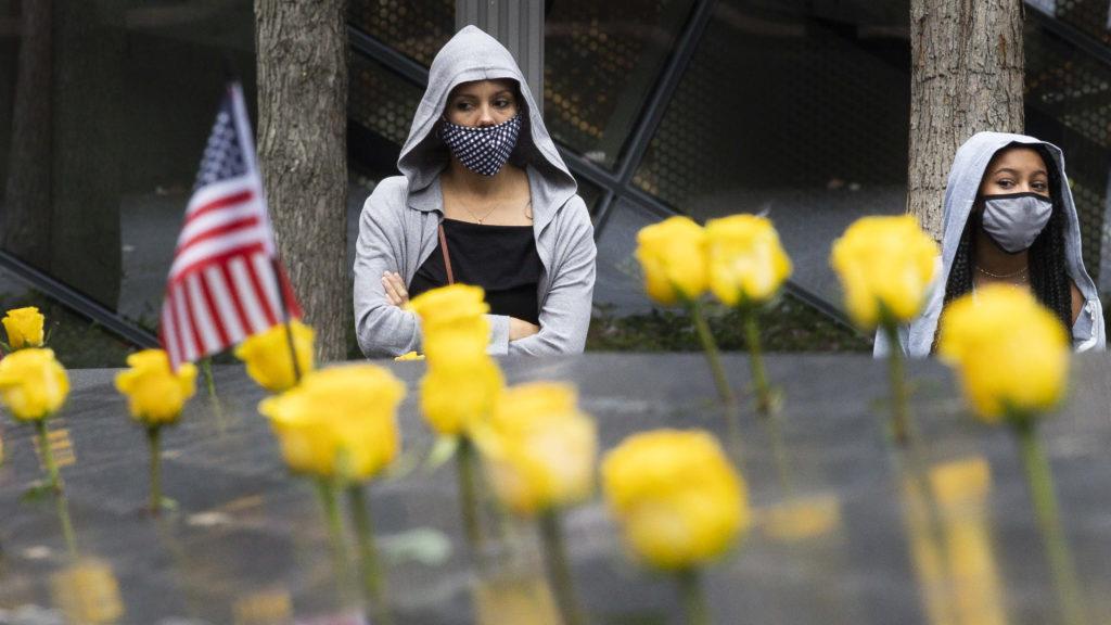 9/11,attacks,generation