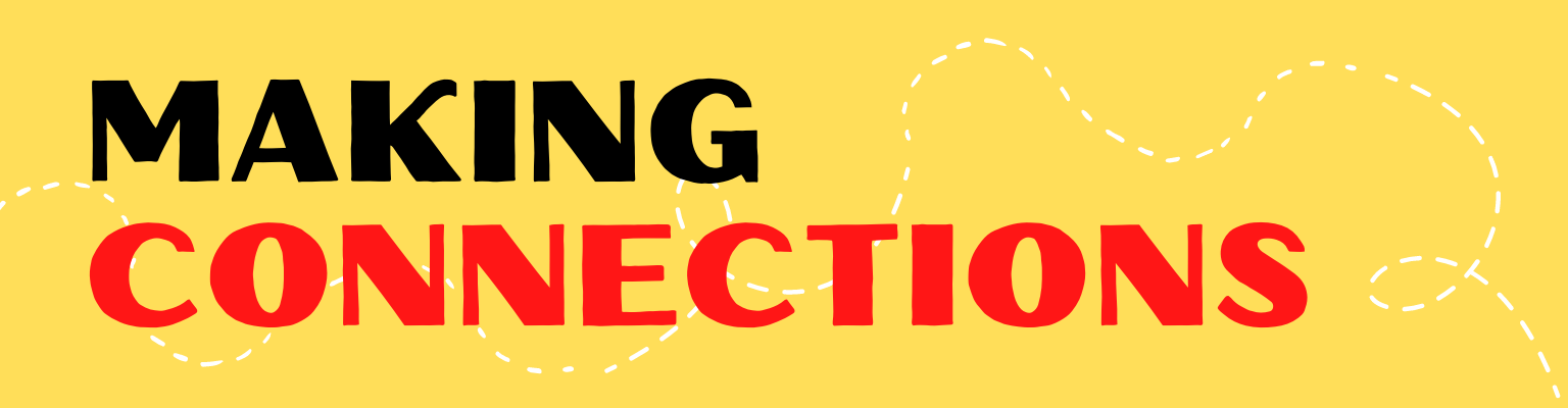 Making Connections Banner 2 1